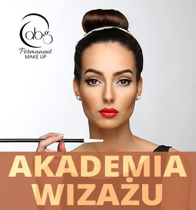 Kursy makijażu permanentnego