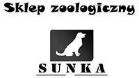 Sunka - smycze dla psów