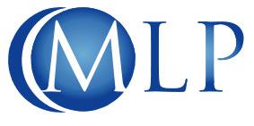 Szkoła języków obcych Metropolitan Language Professionals